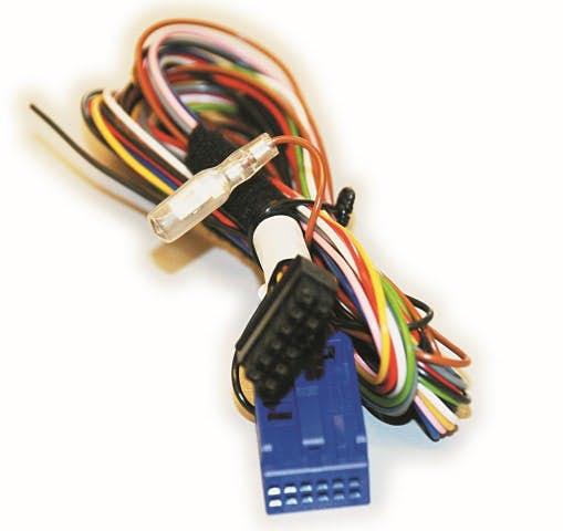MP3 vmesnik Dension Gateway Lite