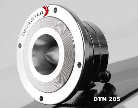 Visokotonci Dragster DTN 205