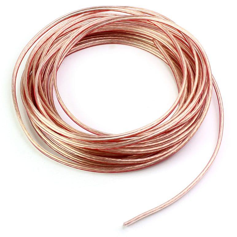 Komplet kablov 10 mm2 (Extra)
