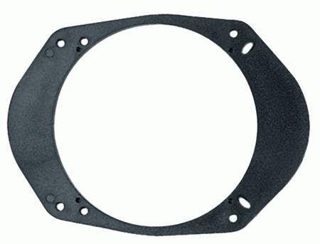 Distančnik za zvočnike Ford Focus (spredaj in zadaj)
