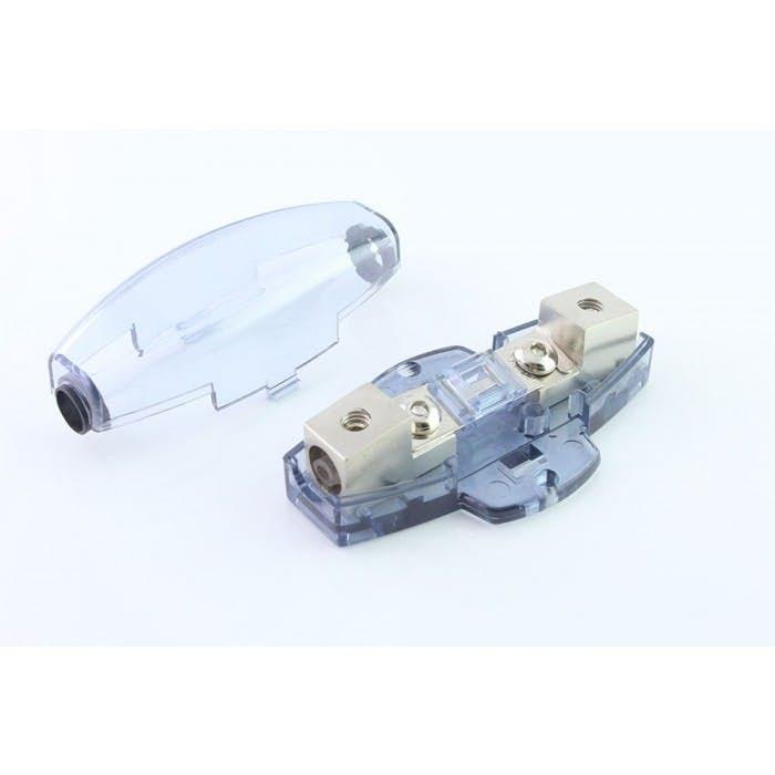 Nosilec Mini ANL varovalke 20 mm