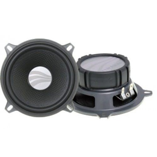 Avtozvočniki Rainbow Woofer set EL-W5