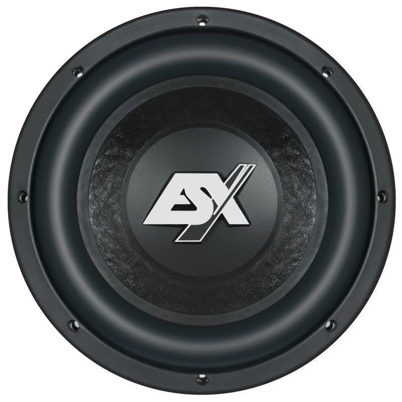 Nizkotonec ESX SX-1040
