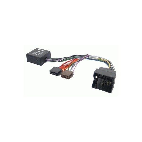 ISO konektor za Seat Exeo (2010 -)