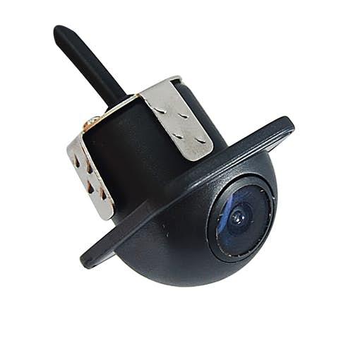 Univerzalna kamera za vzvratno vožnjo 441M