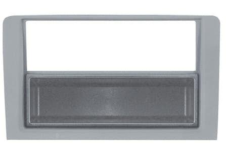 Maska za Lancia Musa (1- ali 2-DIN, '12-)