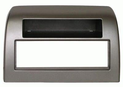 Maska za Lancia Ypsilon (1-DIN, '03-'11)