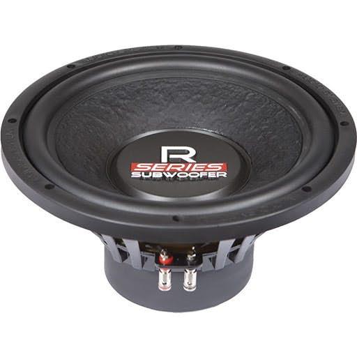 Nizkotonec  Audio System R 12