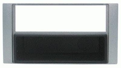 Maska za Ford Galaxy (1 ali 2 -DIN, '95-'12)