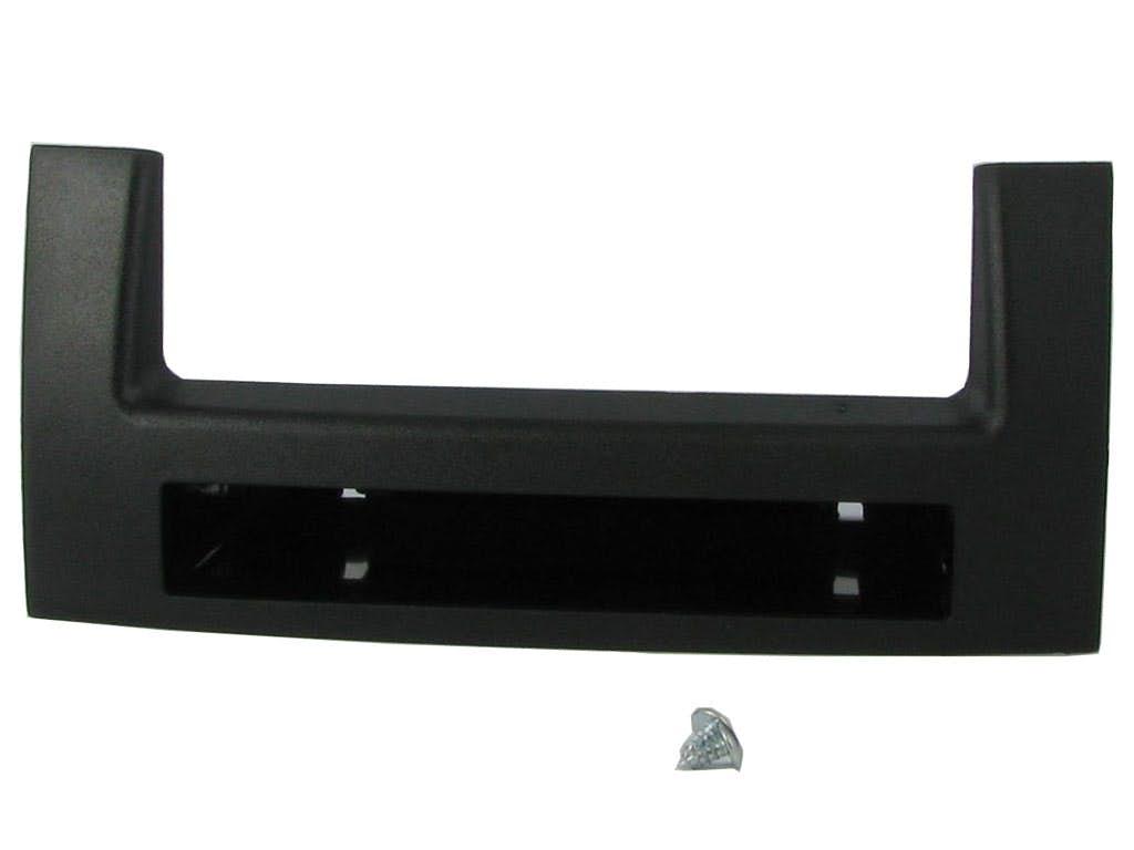 Maska za Toyota Prius (1-DIN, '04-'09)