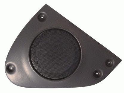 Distančnik za zvočnike Smart Fortwo (spredaj)