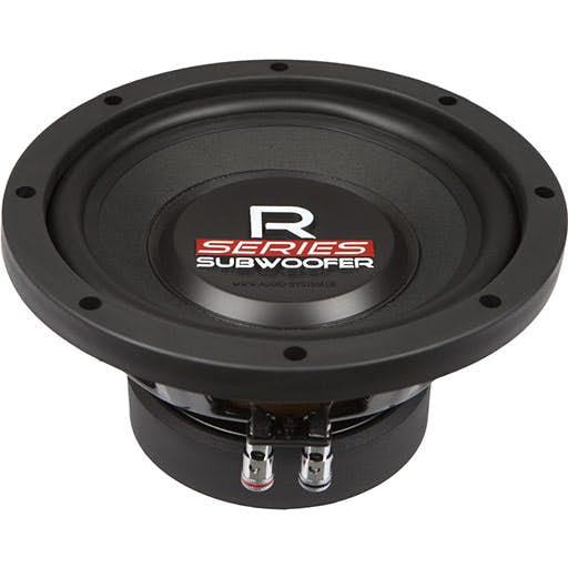 Nizkotonec  Audio System R 08