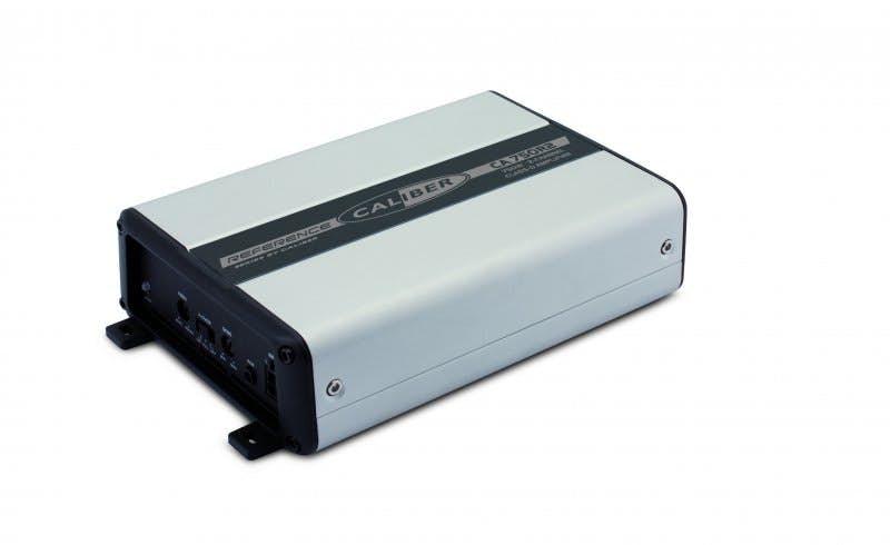 Ojačevalec Caliber CA750R2