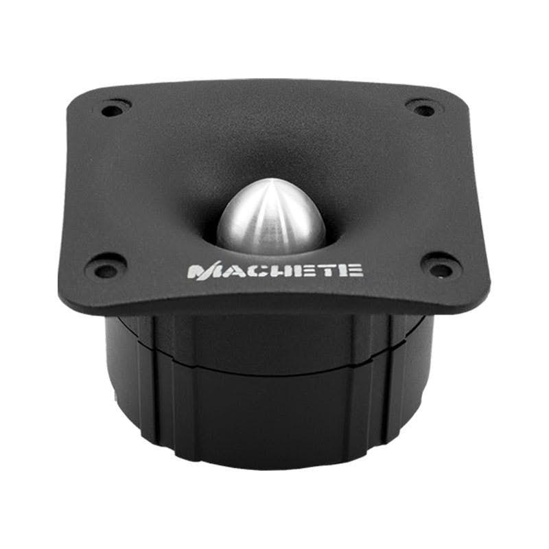 Visokotonci Machete MT-30