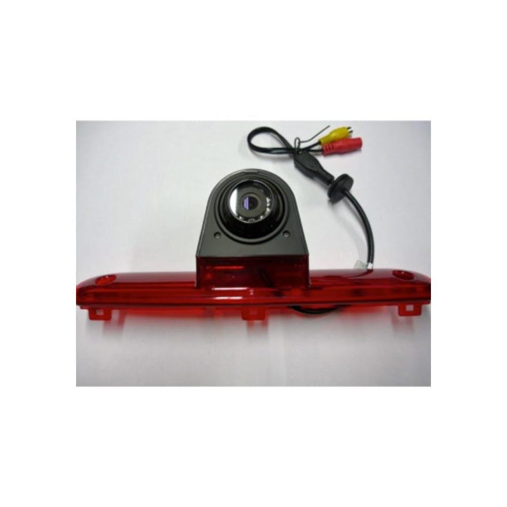 Kamera za vzvratno vožnjo Fiat Ducato ('06-'14)