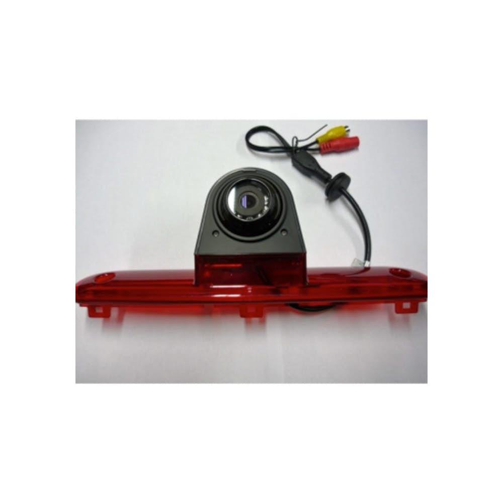 Kamera za vzvratno vožnjo Citroen Jumper ('15-)