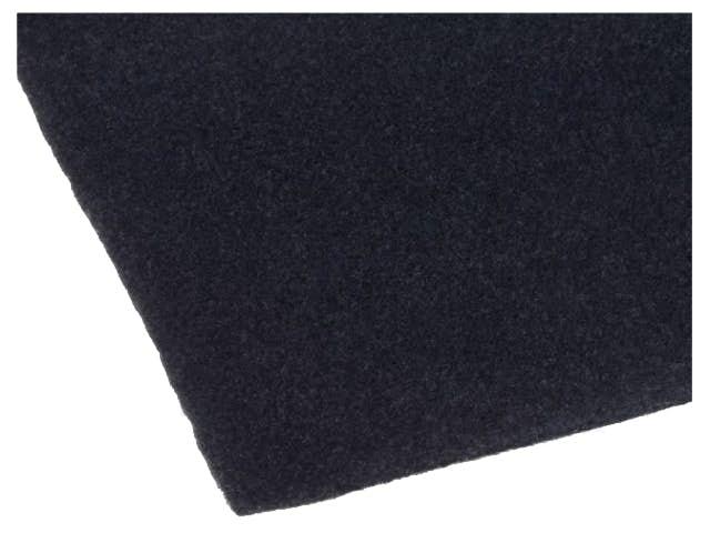 Samolepilno blago za tapeciranje - črno