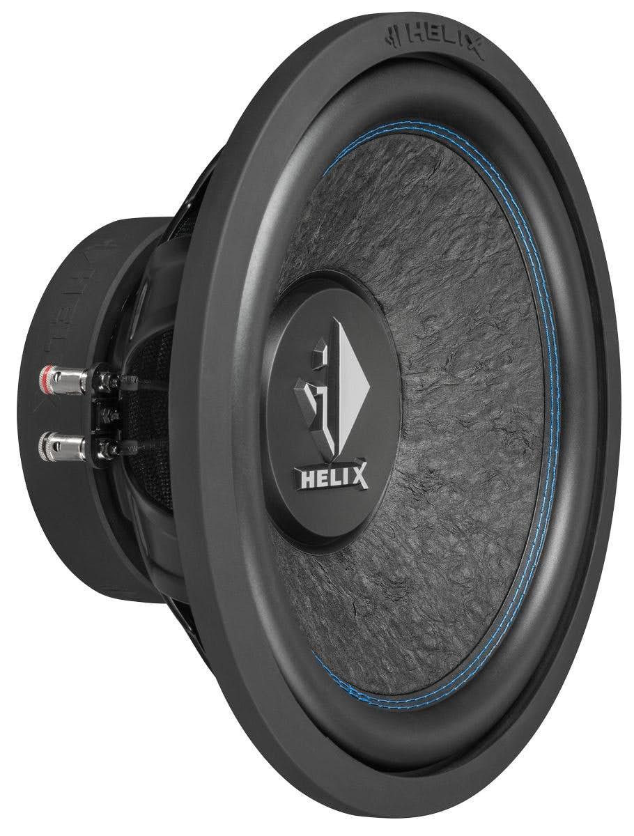 Nizkotonec Helix K 12W