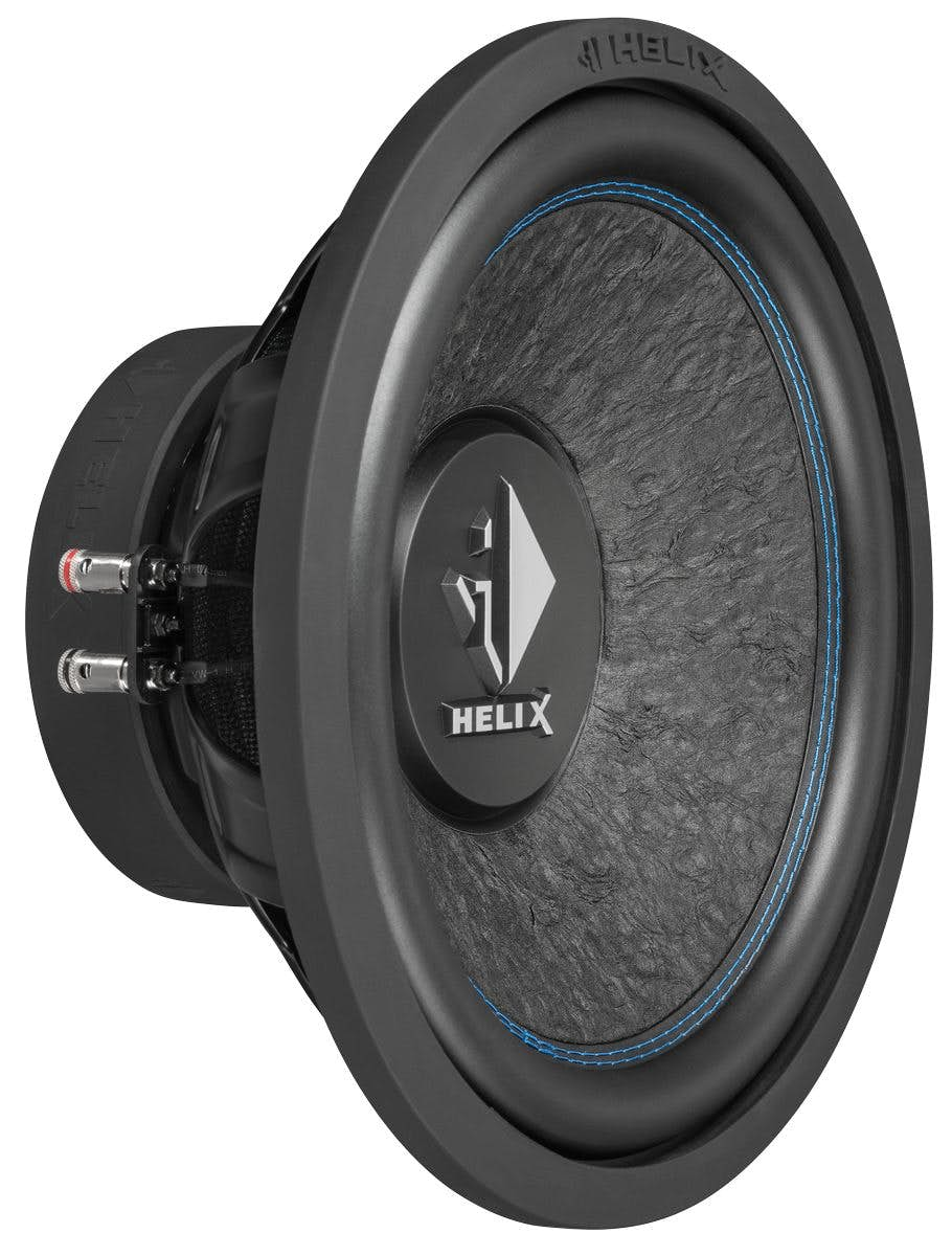 Nizkotonec Helix K 10W