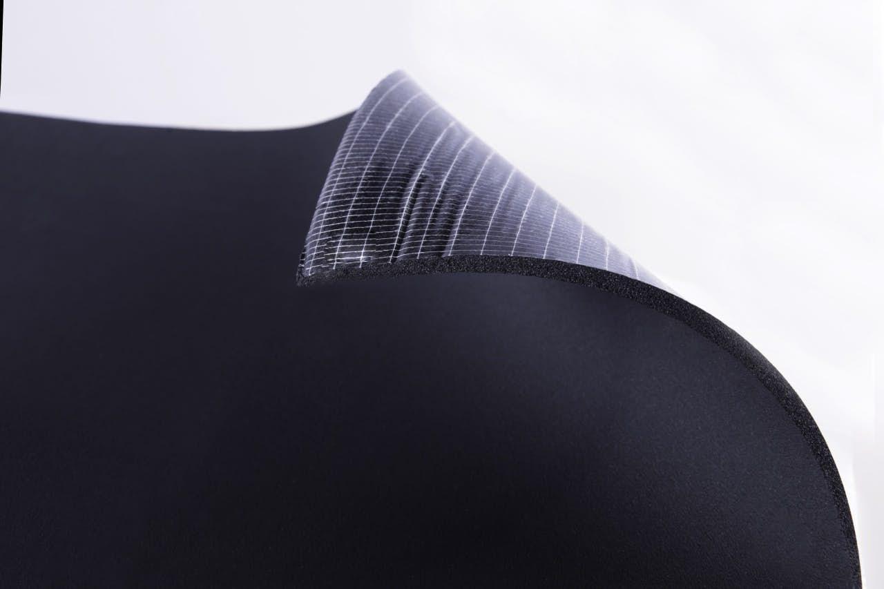 Zvočna in toplotna izolacija STP AEROFLEX 10 mm