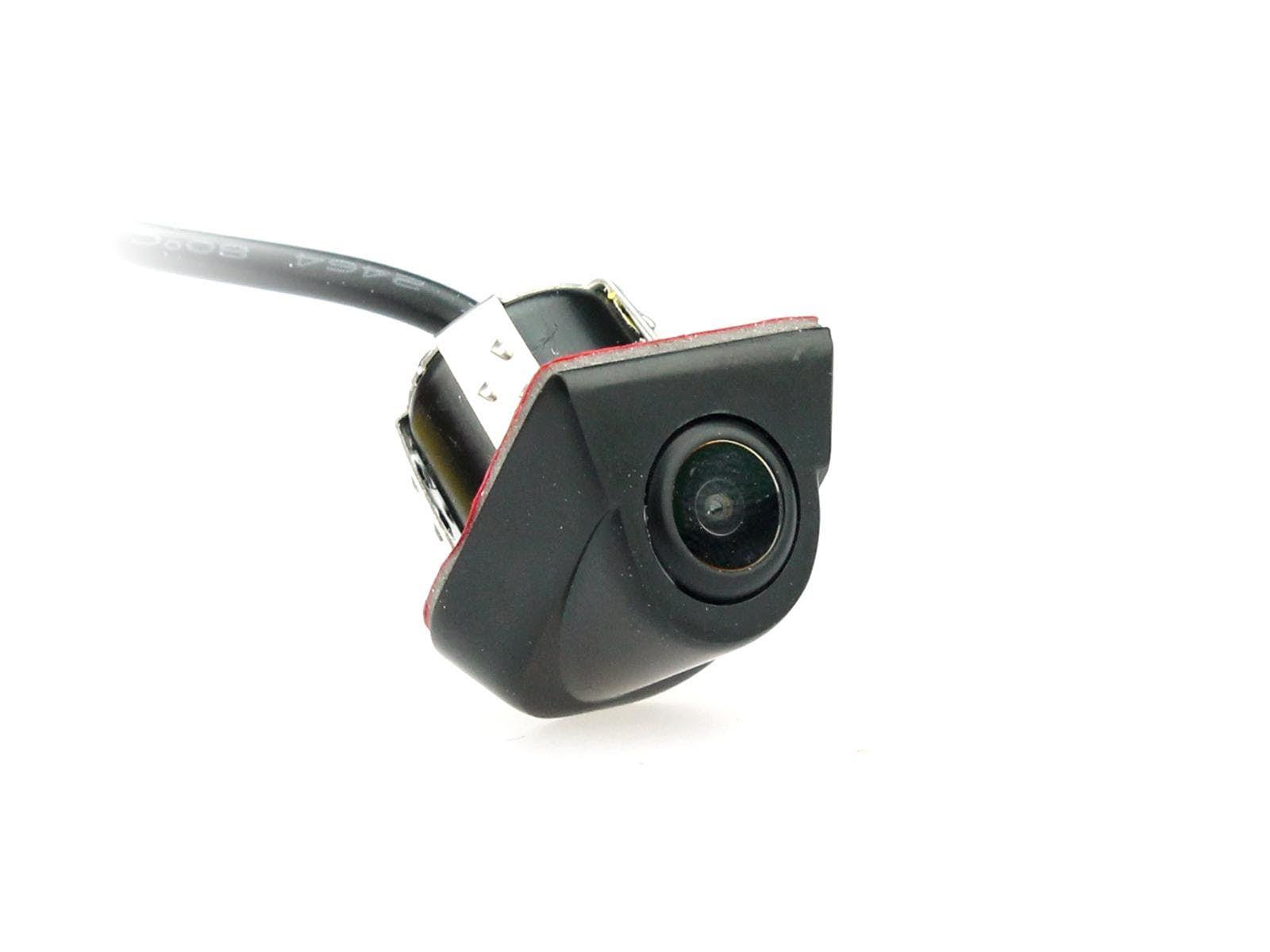 Univerzalna kamera za vzvratno vožnjo CAM-17