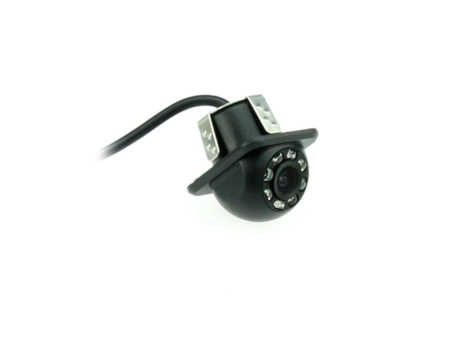 Univerzalna kamera za vzvratno vožnjo CAM-26