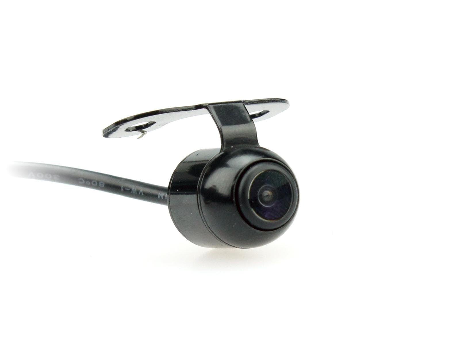 Univerzalna kamera za vzvratno vožnjo CAM-18