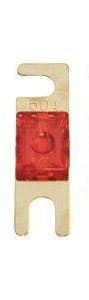 Varovalka Mini ANL 50