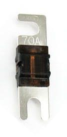 Varovalka Mini ANL 70
