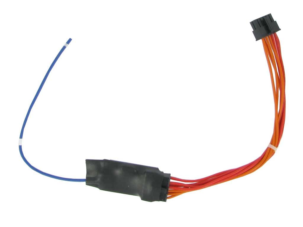 Povezovalni kabel za JVC (2011- Kw-Avx)