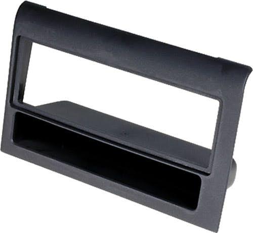 Maska za Lancia Dedra (1-DIN)
